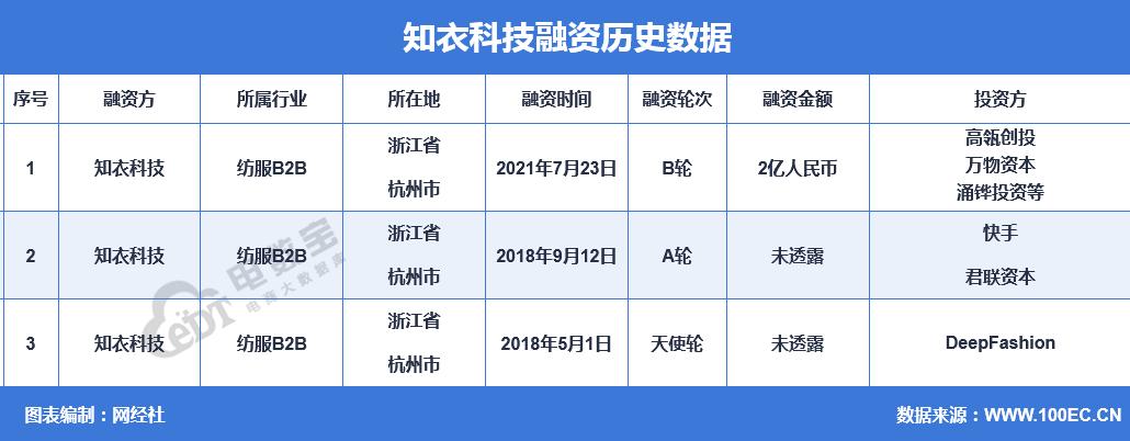 QQ截圖20210723104043.png
