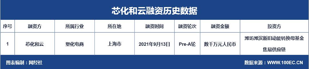 QQ截图20210914102854.png