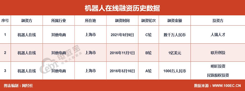 QQ截图20210914105027.png